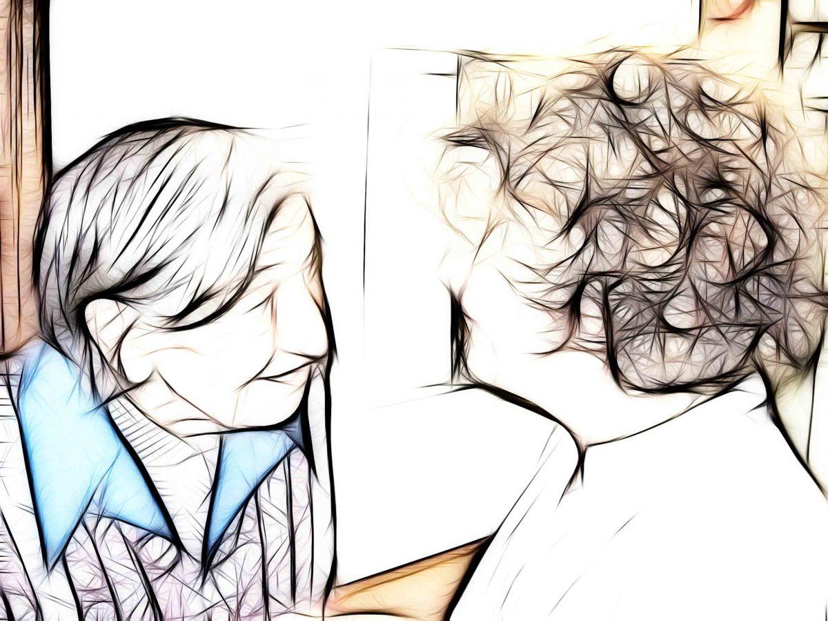 quiero prevenir, prevención alzheimer
