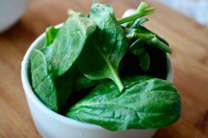 espinacas-espinaca-verde