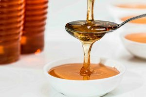 miel-abeja-panal