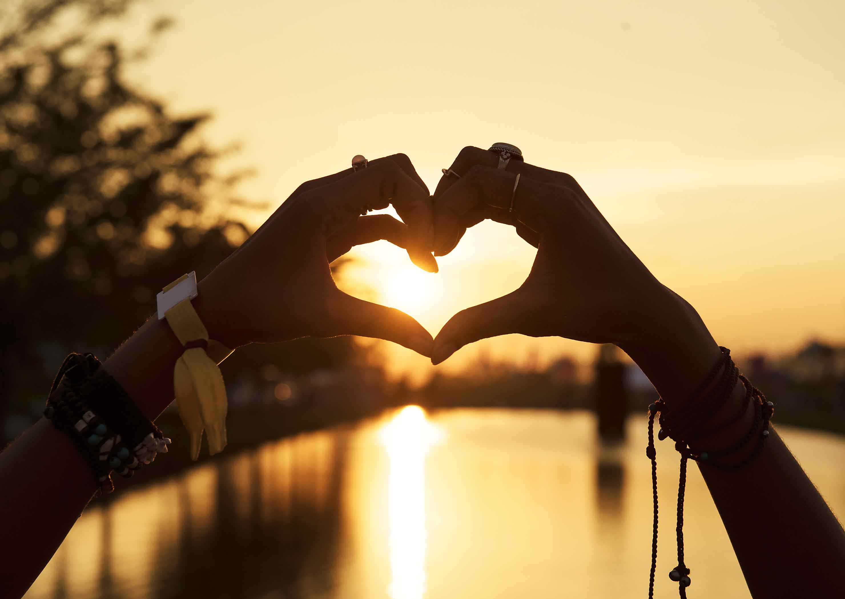 Carta de amor ideas