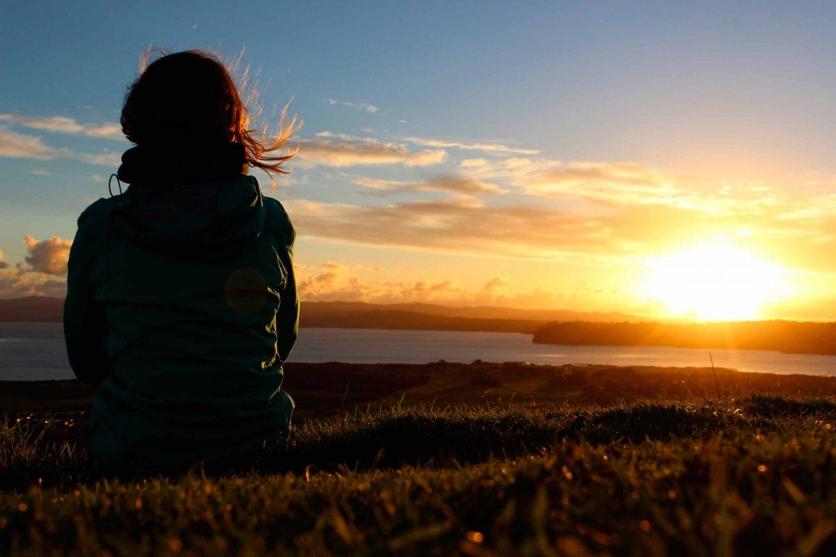 culpa y soledad, dependencia