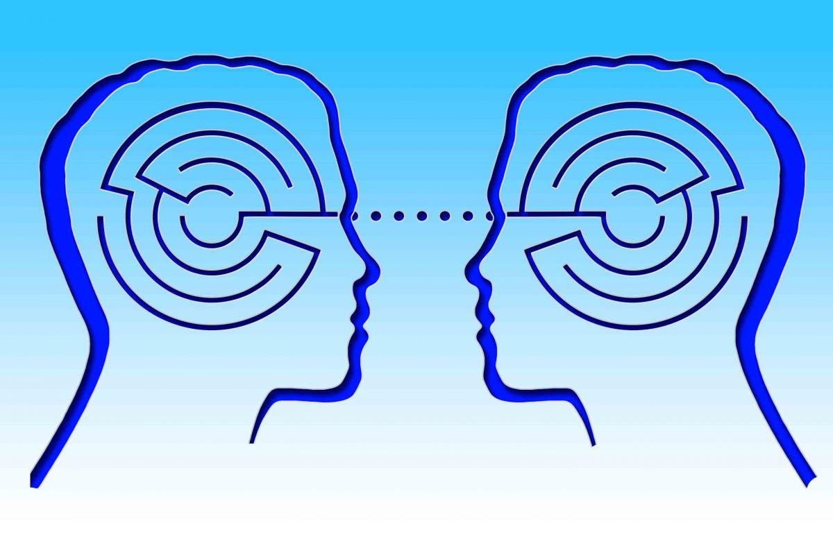 adivinar pensamientos