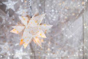 expectativas ilusorias en navidad