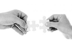 conectar con los demás